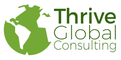 Give Thrive Global Consulting